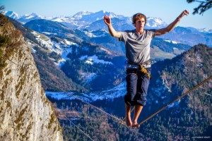beautiful-slackline-highline-spot-new-zealand