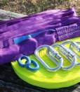 carabiner-pure-slackline-kit