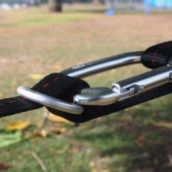 carabiner-slackline-line-locker