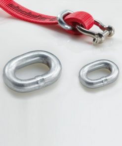 chain-part-linelocker-shackle
