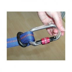 chainpart-linelocker-carabiner