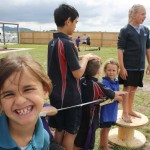 coast-kids-having-fun-slacklining-new-zealand-tauranga-papamoa