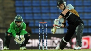 cricket-fitness-slackline-balance-new-zealand