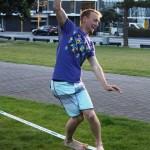 cross-stepping-slackline-tricks
