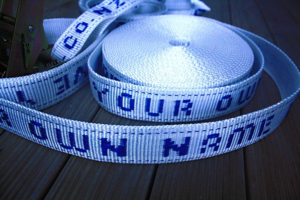 custom-text-name-woven-slackline-set