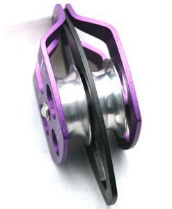 double-wheel-pulley-side