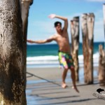driftwood-slacklining-new-zealand