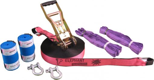 elephant-slacklines-25-meter-freak-pink