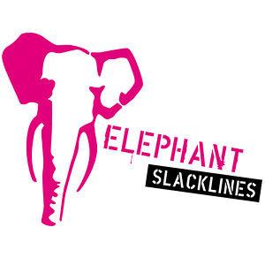 elephant-slacklines-logo-made-in-germany