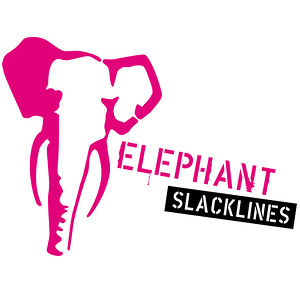 elephant-slacklines-logo-made-in-germany
