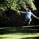 elephant-slacklines-wing35-jump