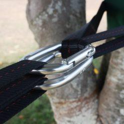 ellington-pulley-carabiner-slackline