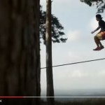 fly-high-slackline-summer-sessions-2016-forest-new