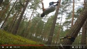 forest-beasts-slackline-tricklining-video