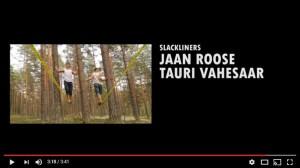 forest-beasts-slackline-video-estland-youtube-gibbon-slacklines-jaan-roose-tauri