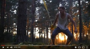 forest-beasts-slackline-video-youtube-gibbon-slacklines-jaan-roose-tauri-2016-new-zealand