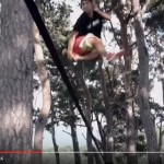 freestyle-travel-summer-slackline-sessions-2016-new-zealand