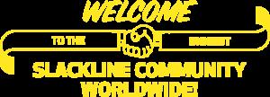 gibbon-slackline-community-webbing-the-world
