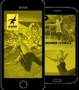 gibbon-slackline-smartphone-app