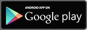 gibbon-slackline-smartphone-app-available-in-google-play-store