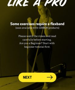 gibbon-slackline-smartphone-app-fitness-tutorial