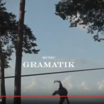gramatik-sound-slackline-easy-summer-session-new-zealand-2016