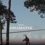 gramatik-sound-slackline-easy-summer-session-new-zealand-2016