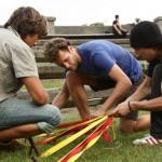 how-to-build-up-trick-slackline-pallets-ground-fix