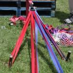 how-to-build-up-trick-slackline-webbing-ground