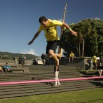 how-to-chestbounce-slacklining-tricks