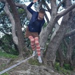 how-to-go-back-down-from-slacklines
