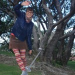 how-to-have-fun-on-a-slackline