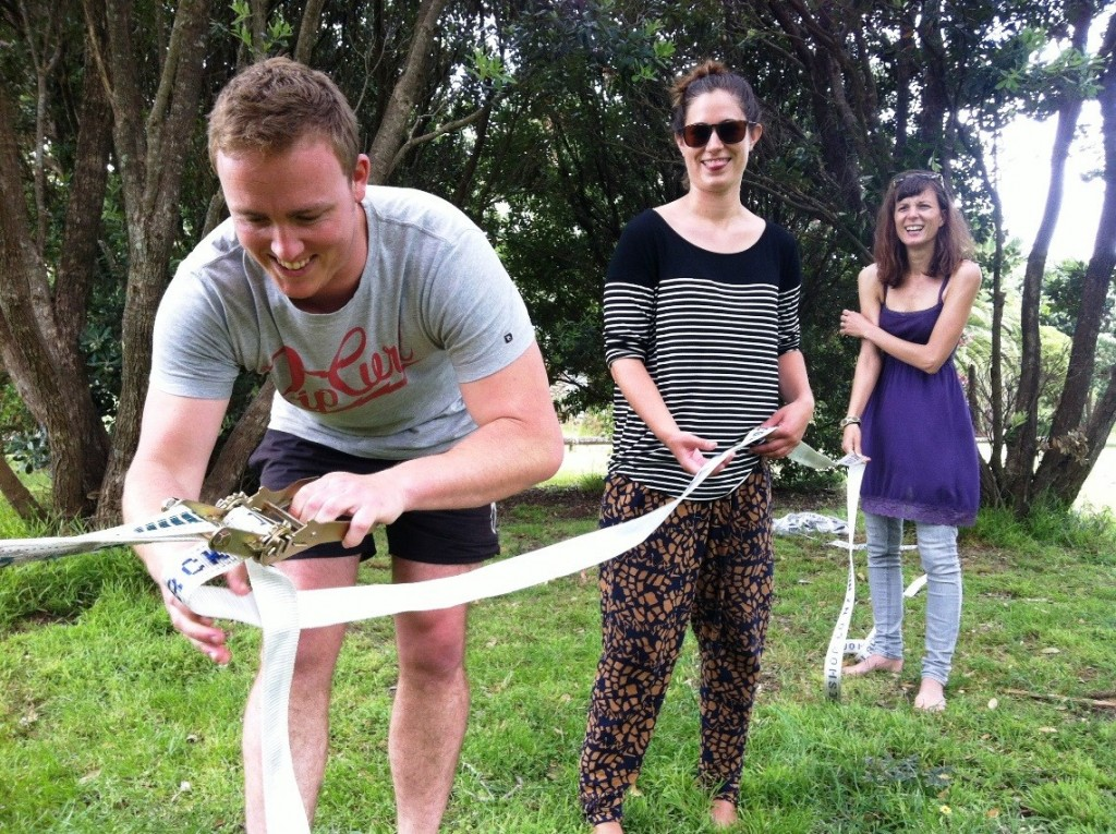 how-to-release-ratchet-slackline