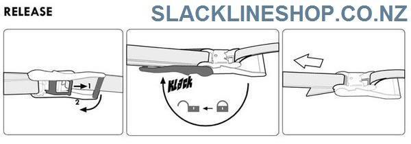 how-to-release-slackline-ratchet-set-slacklineshop-new-zealand
