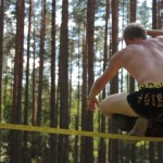 jaan-roose-slackline-athlete-gibbon-new-zealand