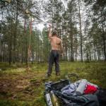 jaan-roose-slackline-athlete-set-up-gibbon-longline-new-zealand