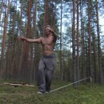 jaan-roose-slacklining-solo-walking-new-zealand