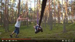 jaan-roose-tauri-forest-beasts-slackline-video-youtube-gibbon-slacklines