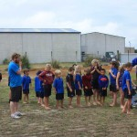 kids-slacklining-after-school-tauranga-cost-kids