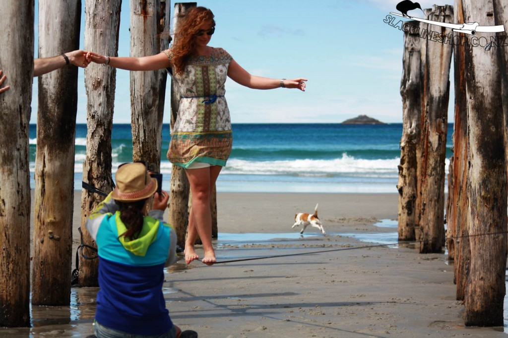 learn-how-to-slackline-dunedin-new-zealand