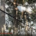 learn-how-to-trick-slackline-outdoors-2016-new-zealand