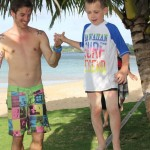 learning-how-to-slackline-is-easy