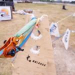 line-lock-longlining-slacklining-festival-danemark-new-zealand