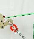 linegrip-25mm-webbing-longlining-slackline