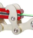 linegrip-25mm-webbing-tensioning