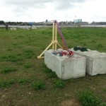 longline-a-frames-concrete-blocks-copenhagen-new-zealand