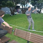 longline-slackline-park-wellington