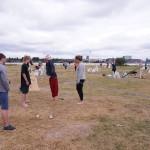move-organisation-festival-slacklining-danemark-new-zealand