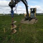 no-trees-slackline-ground-whole-drill-machine-new-zealand-copenhagn