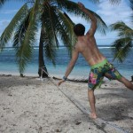 one-foot-stance-slackline-training-balance